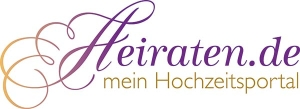 heiratende_logo