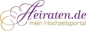 heiratende_logo
