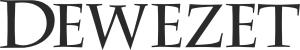 Dewezet Logo