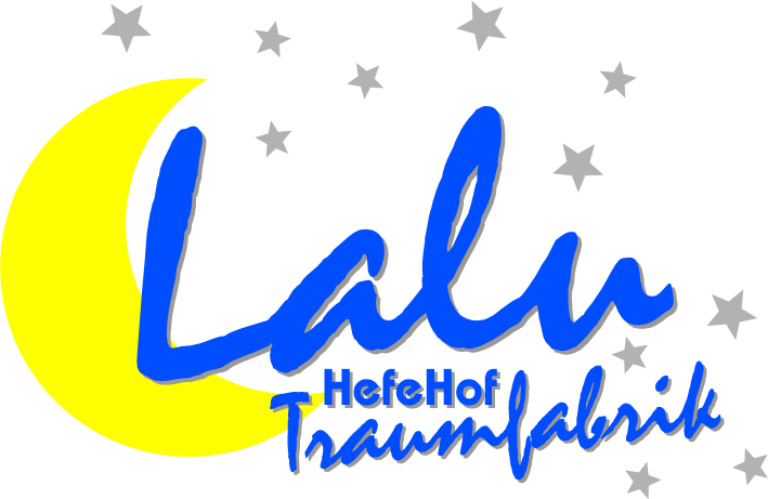 Lalu Traumfabrik