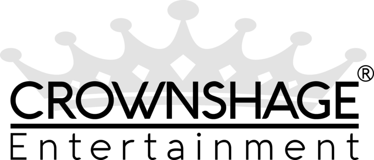 Crownshage