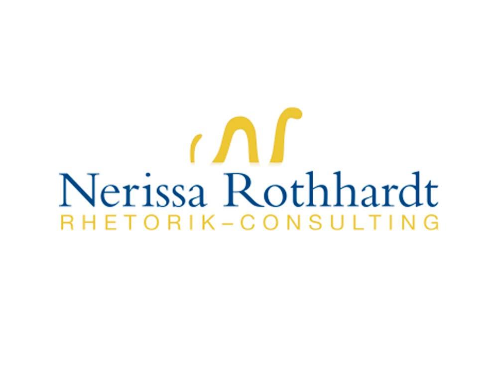 Logo Nerissa Rothhardt Partner von C.H.EVENTS