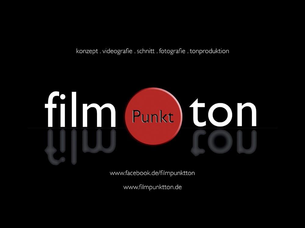 Logo Fliederfilm Partner von C.H.EVENTS