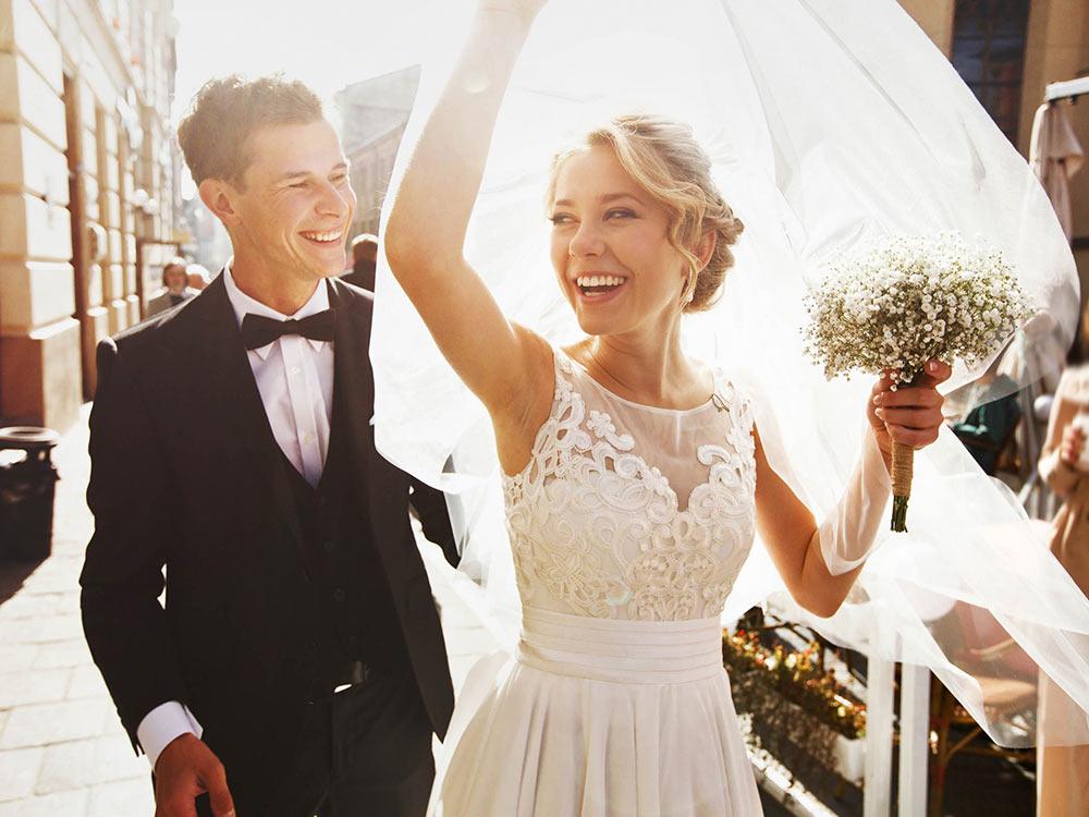 Foto Oldtimer - Highlights Hochzeitsmesse Hannover